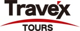 Travex Tours Inc.